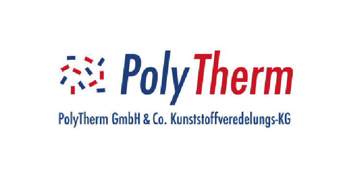 Poly Therm