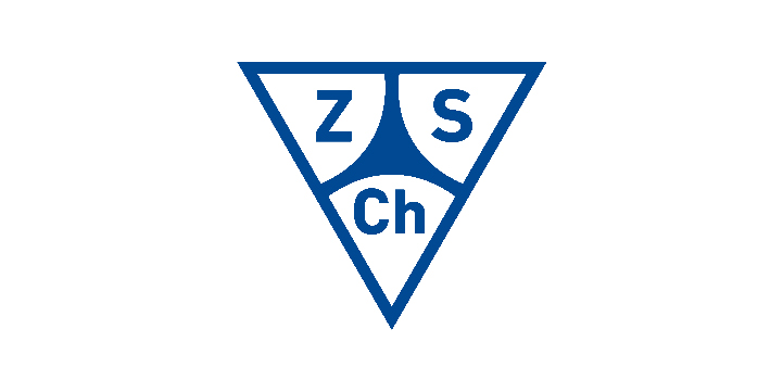 ZS Chemicals